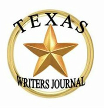 THE TEXAS WRITER'S JOURNAL