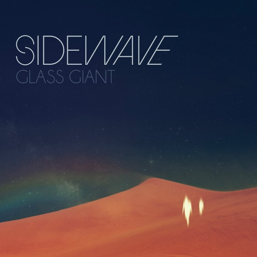 Glass Giant Cover_1000x1000